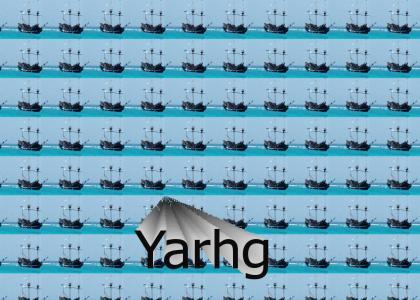 Yarhg
