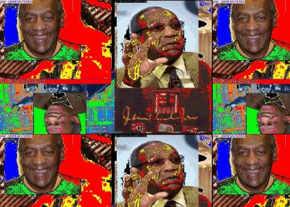 The Ultimate Cosby Collection