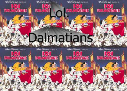 lol Dalmatians [fixed text]