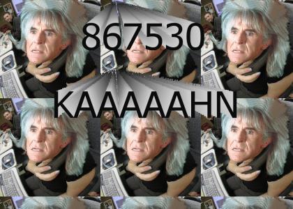 867530KAHN
