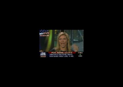 FOX News: Decision 06 Preview