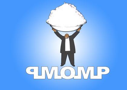 PMOMP-shirt