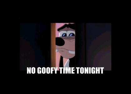 Its Goofy Time