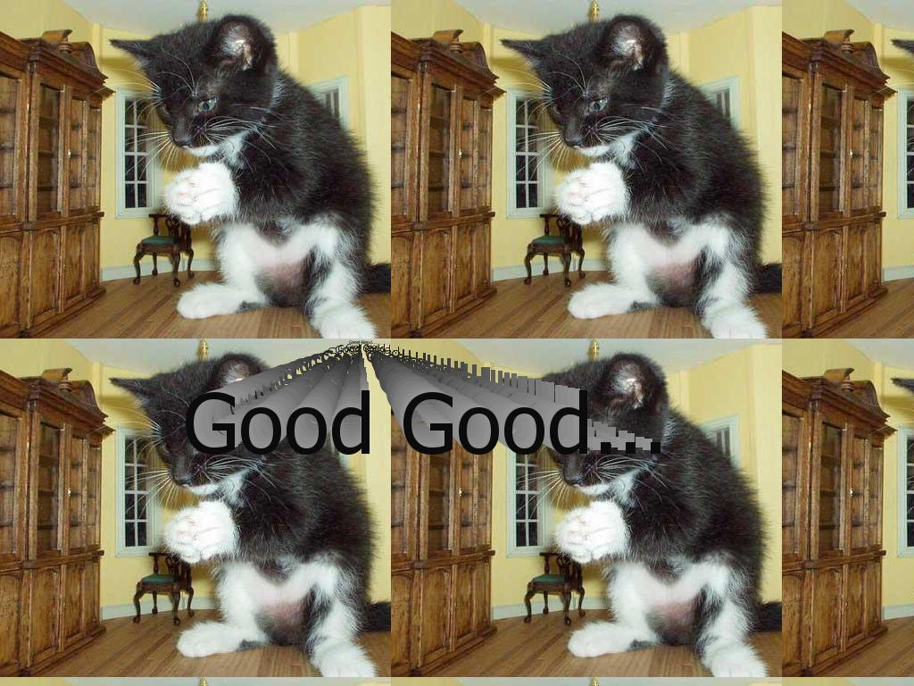 goodx2