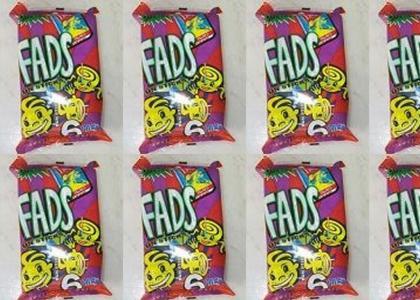 YTMND Candy!
