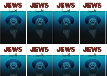 Jews the Movie