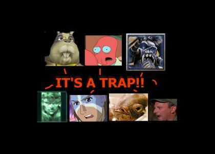 its a trap its a trap its a trap its a trap its a trap its a trap its a trap