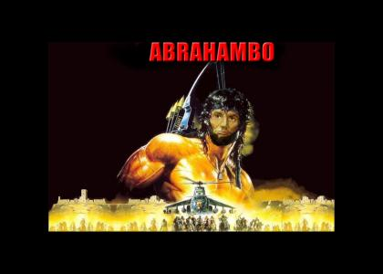 ABRAHAMBO