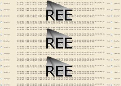 REE REE REE