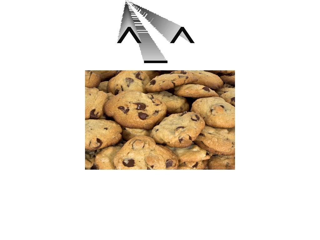 cookies4all