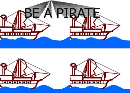 Piratezzzzz