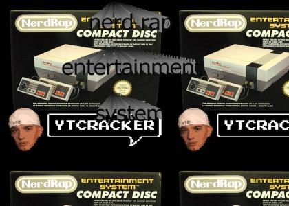 ytcracker