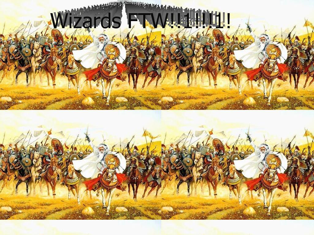 wizardspwnall