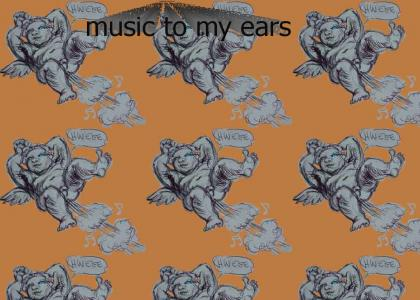 farts are musical