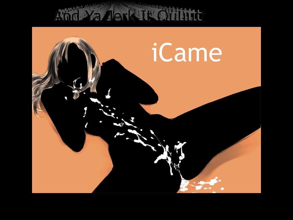 iCame1