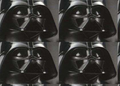 Vader + Internet = NOOOOOOOOO (reload)