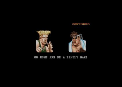 ~Guile~