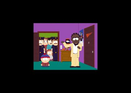South Park's R Kelly Sings (v1.10) *more fixes*
