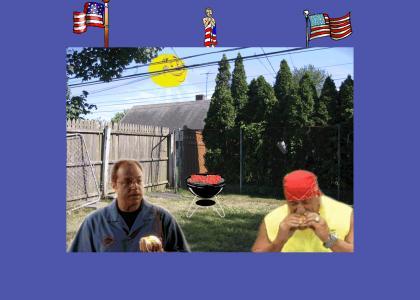 CONTESTSUM2010: Happy Fourth