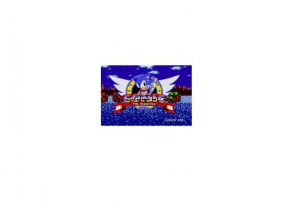 Lifespan of Sonic games