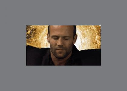 Statham: Interdimensional Traveller