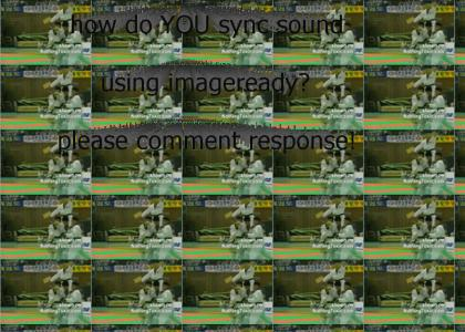 imageready training
