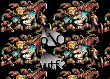 Ghoma: o_O wtf??