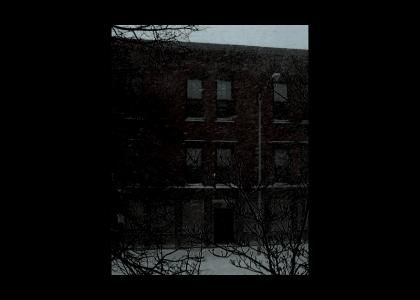 12/25/06 7:00 PM