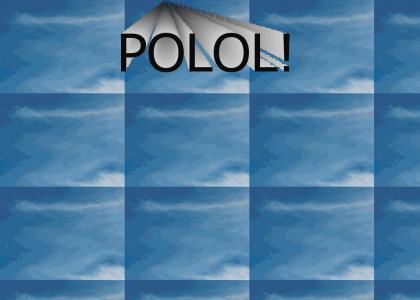 Poland roller coaster! Voooooooooote 5!