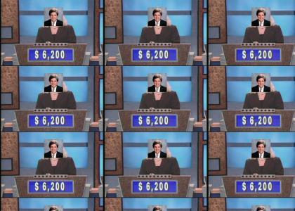Poland pwns jeopardy vote 5!