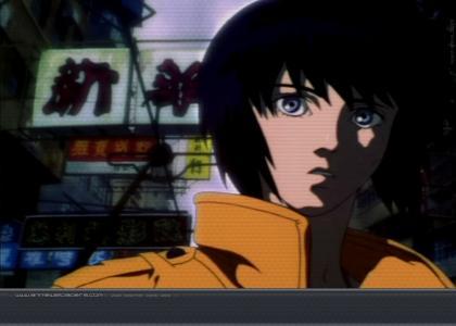 Anime Anime