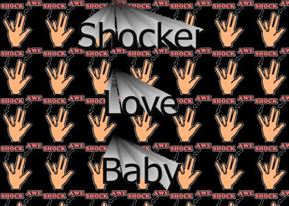 Shocker Love, Baby
