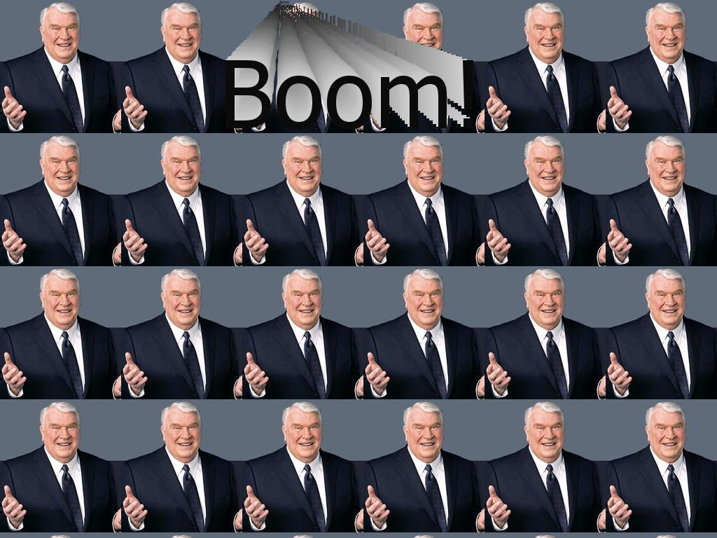 whapboompow