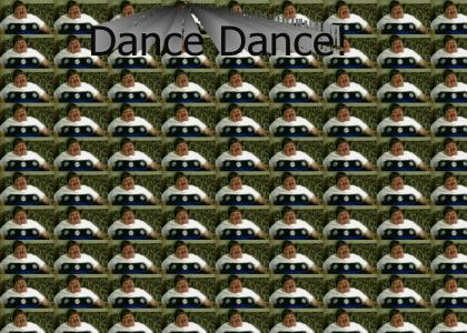 ualue dance