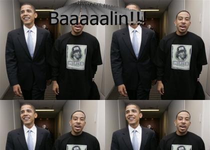 Why Should you vote for Barack Obama?