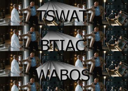 TSWATBTIACWABOS