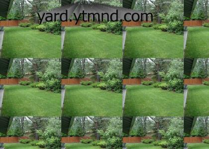 yard.ytmnd.com