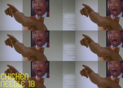 CHICKENNEEDLE18