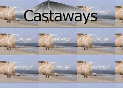 Castaways (refresh to sync audio)