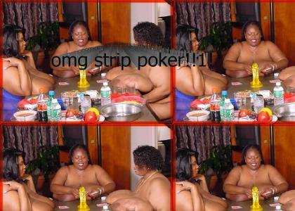 poker crazy