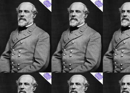 PTKFGS: Robert E Lee