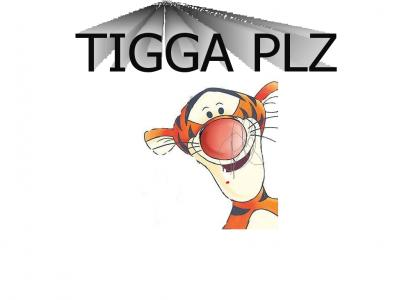 TIGGA PLZ endorses smoking