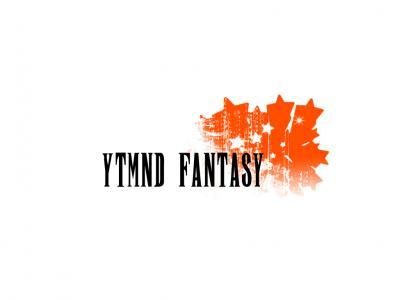 YTMND Fantasy