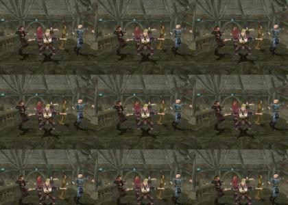 Dschinghis Morrowind