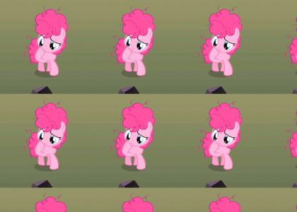 Myskinsoft Pony Remover