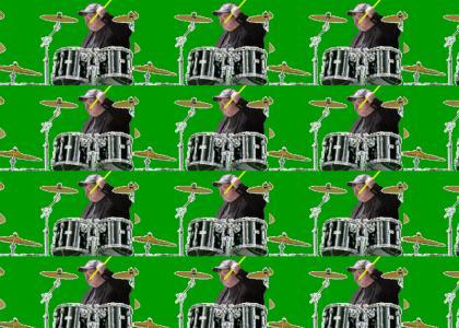 Michael Moore m-m-m-my Burrito