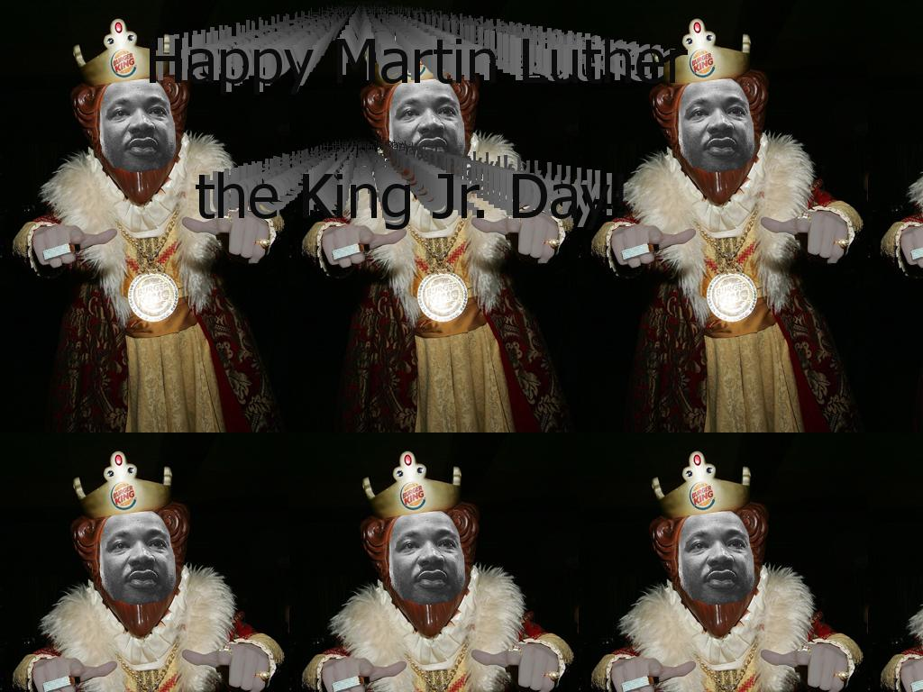 martinlutherthekingjr