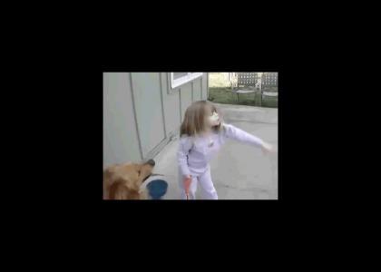 Go! Bwaaah! - dub remix