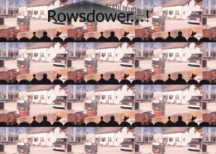 Rowsdower! (Haunting Epic Mix)