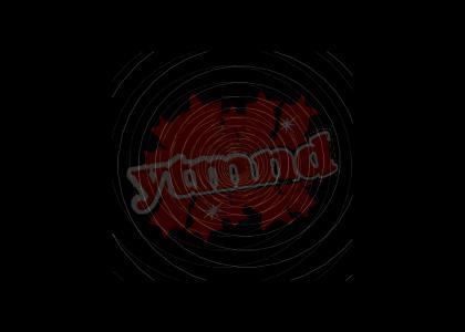 Hypno-YTMND